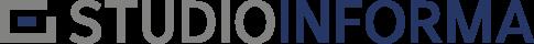 logo-STUDIO-INFORMA